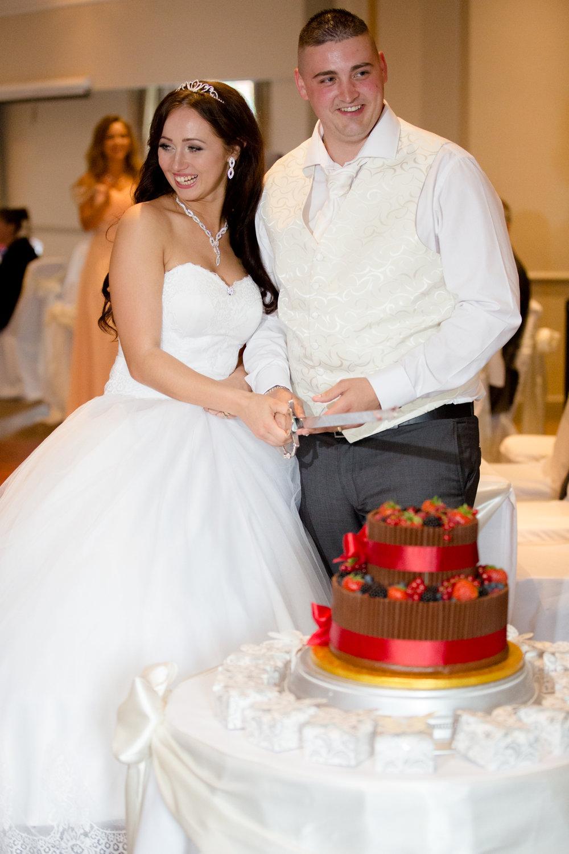9D8A1114-798-Kamal Mostofi-Ricky-Wedding_Marija.jpg
