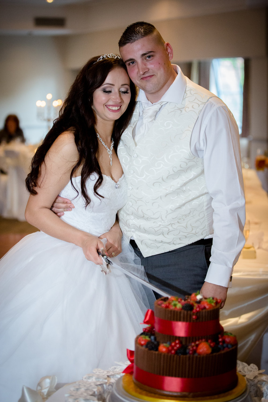 9D8A1121-805-Kamal Mostofi-Ricky-Wedding_Marija.jpg