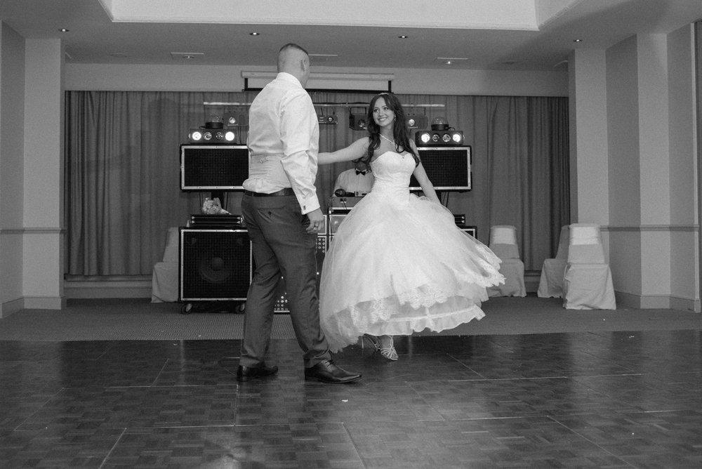 9D8A1159-843-Kamal Mostofi-Ricky-Wedding_Marija.jpg