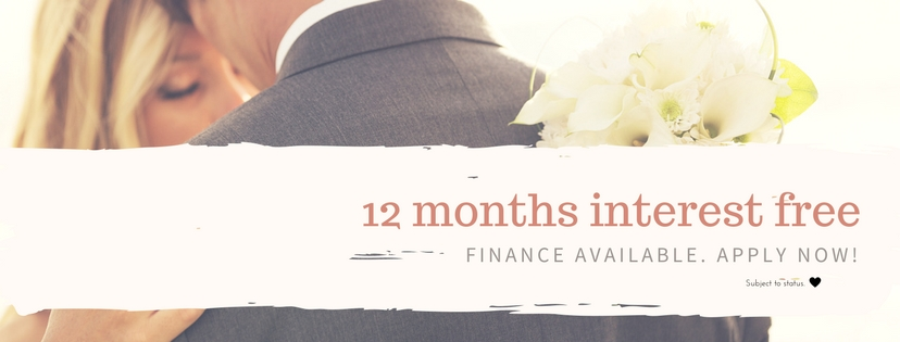 12 months interest free.jpg