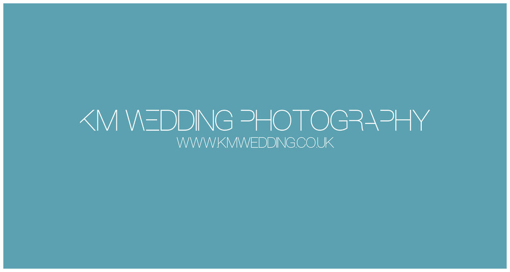 Wedding Photographer London, Wedding Photographer United Kingdom, Head shot photographer, Photography