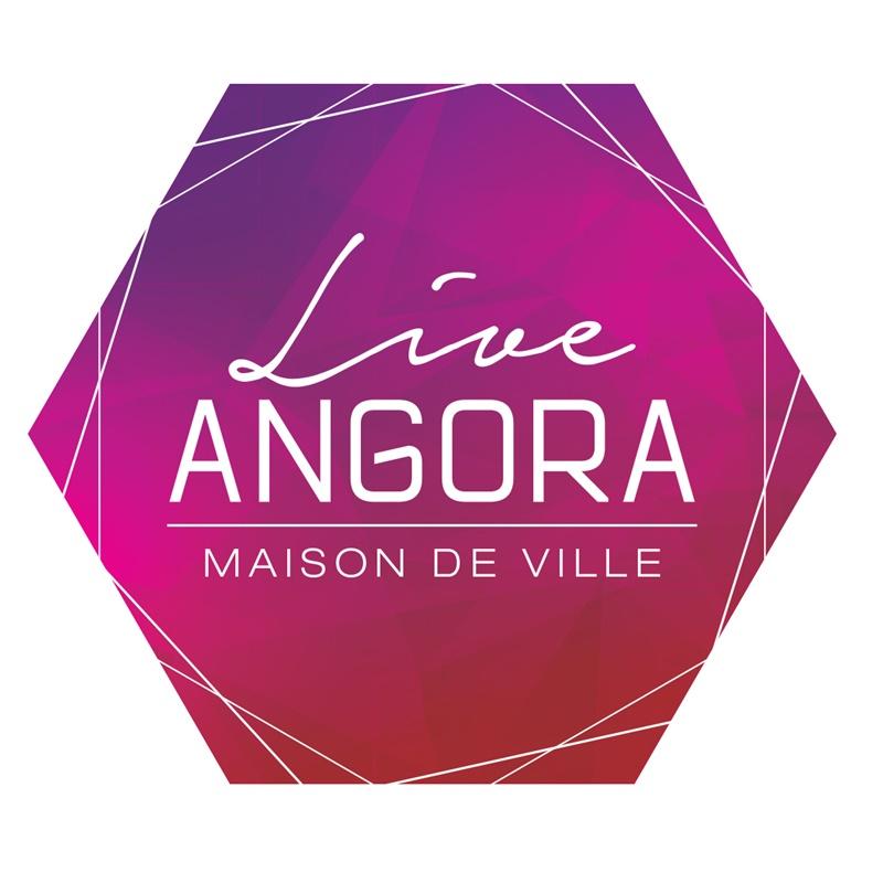 Live Angora.jpeg