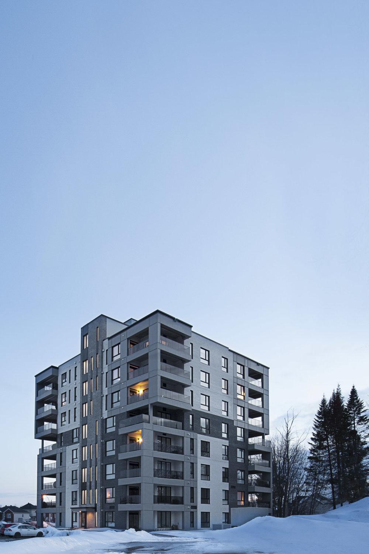 DKA_Architectes_-1.jpg