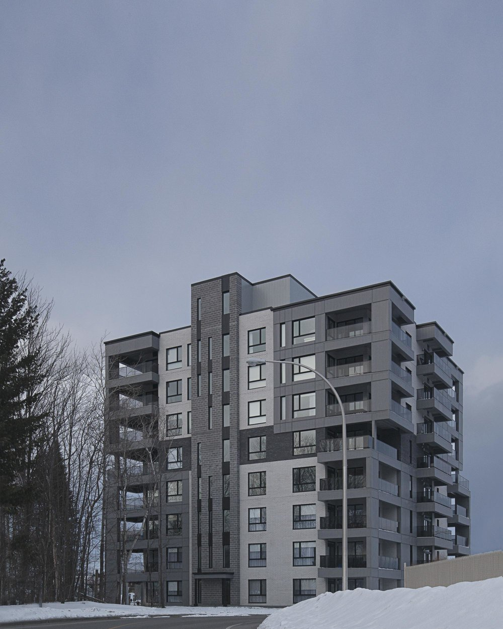 DKA_Architectes_-4.jpg