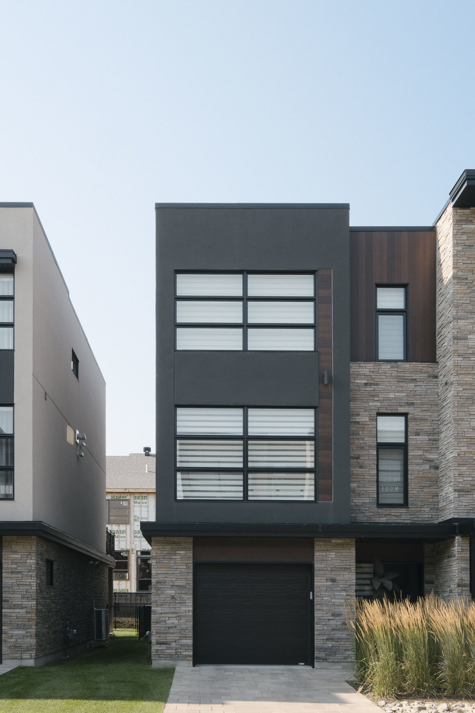 DKA_Architectes_-6.jpg
