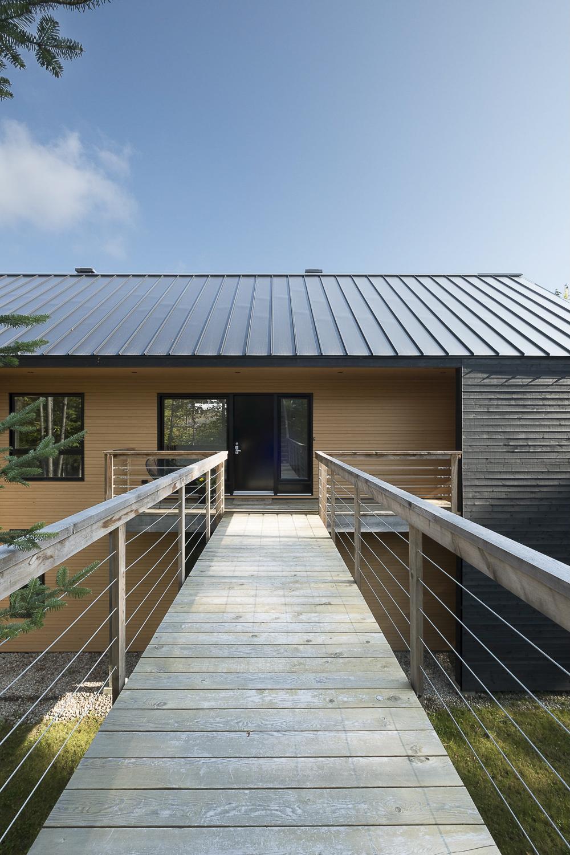 DKA_Architectes-15.jpg