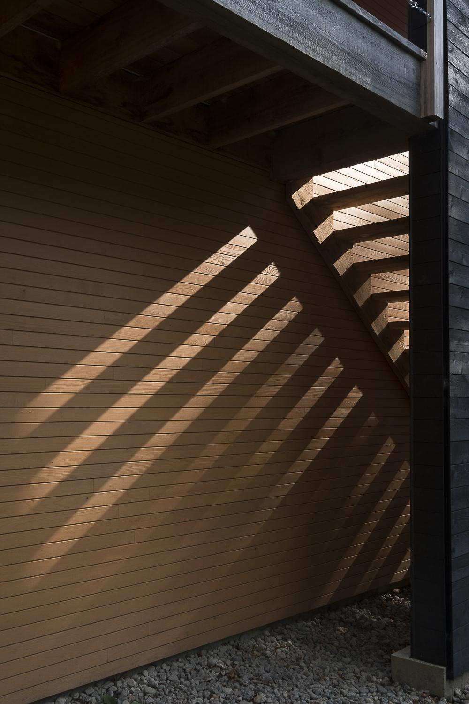 DKA_Architectes-22.jpg
