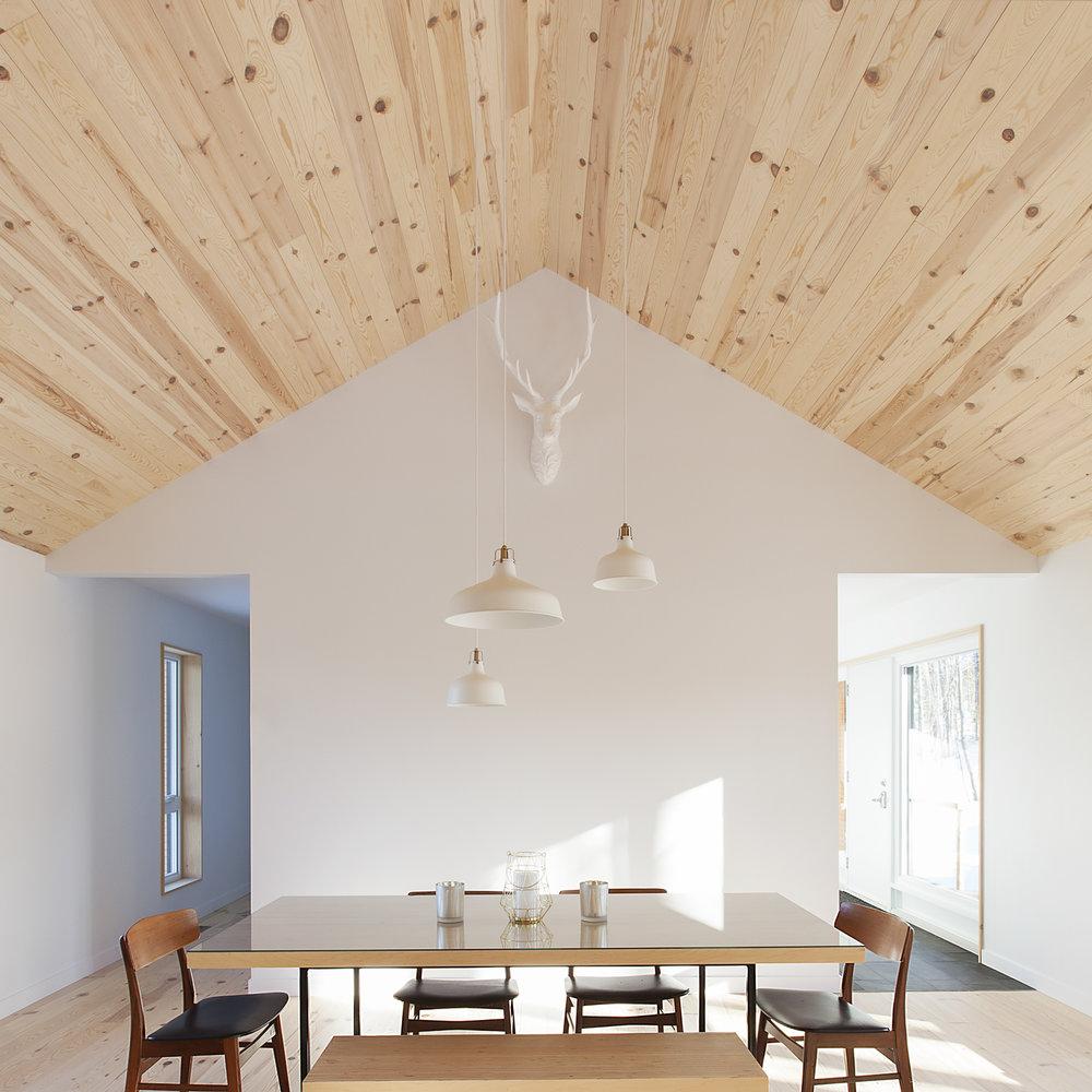 DKA_Architectes-3.jpg