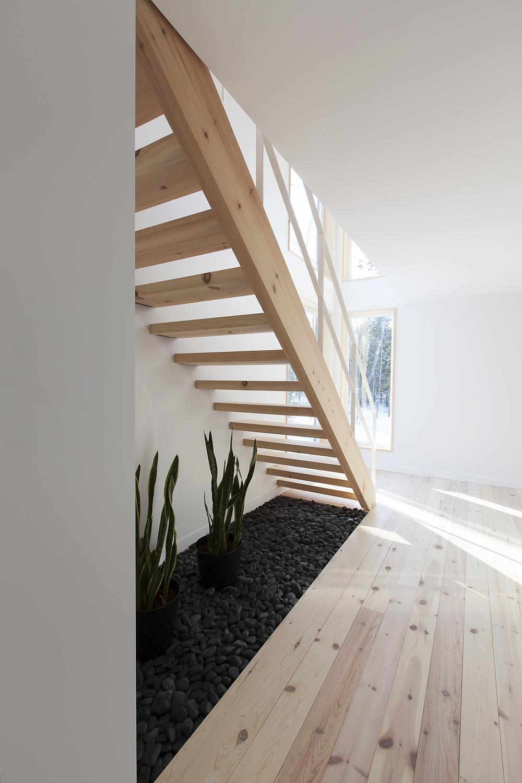 DKA_Architectes-7.jpg