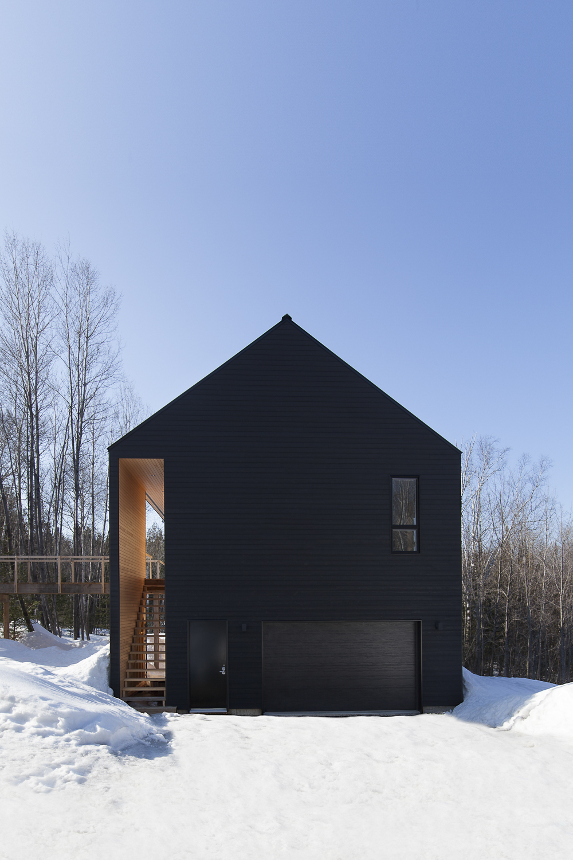 DKA_Architectes-1.jpg