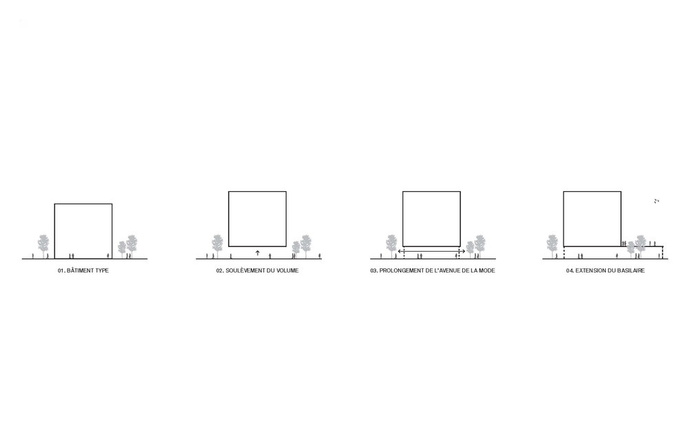 DKA_Architectes_2.jpg