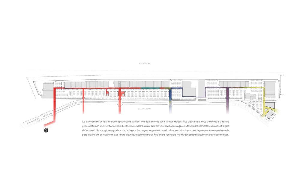 DKA_Architectes_3.jpg