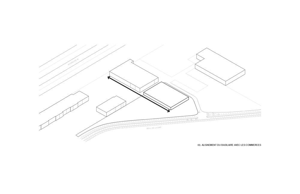 DKA_Architectes_5.jpg