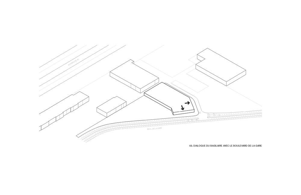 DKA_Architectes_6.jpg