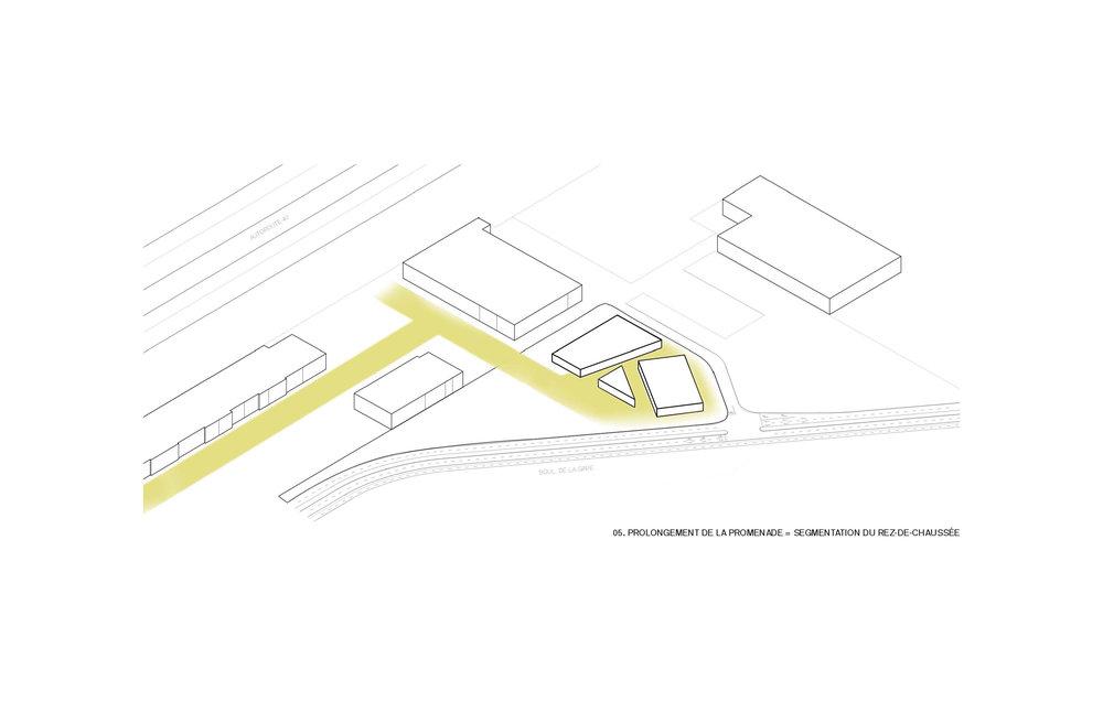 DKA_Architectes_8.jpg