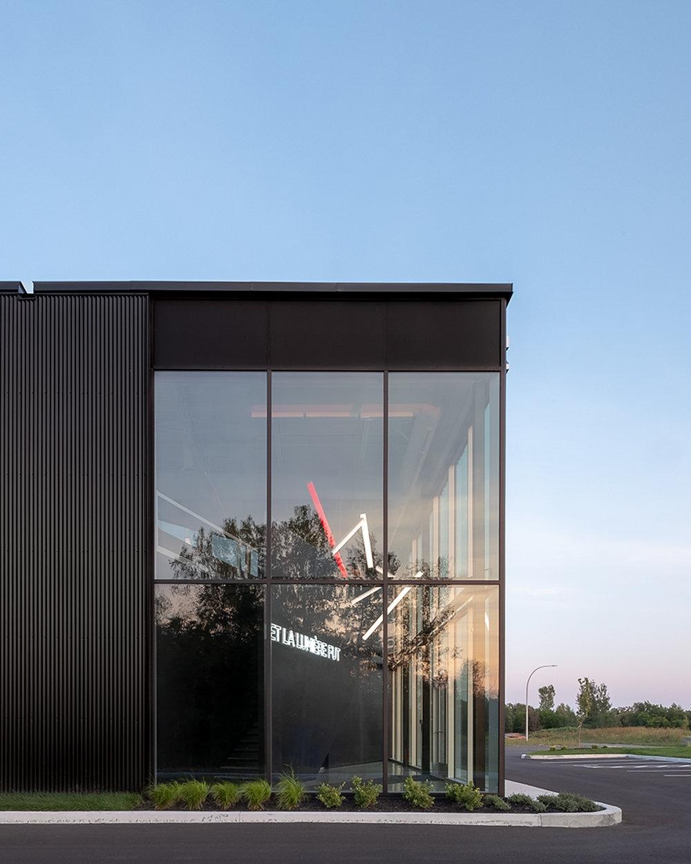DKA_Architectes-2.jpg