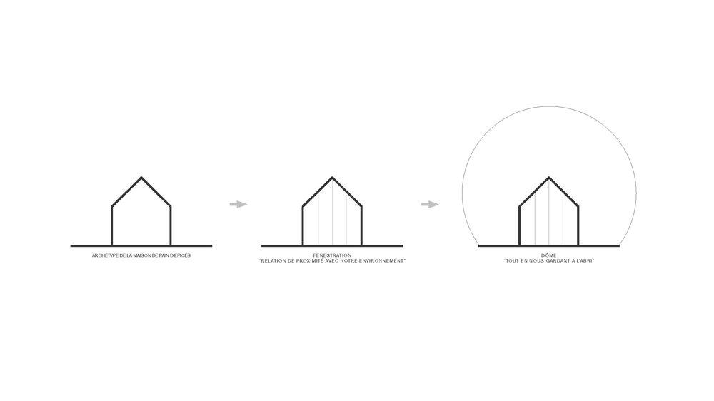 DKA_Architectes_Concours Fabelta2018_1.jpg
