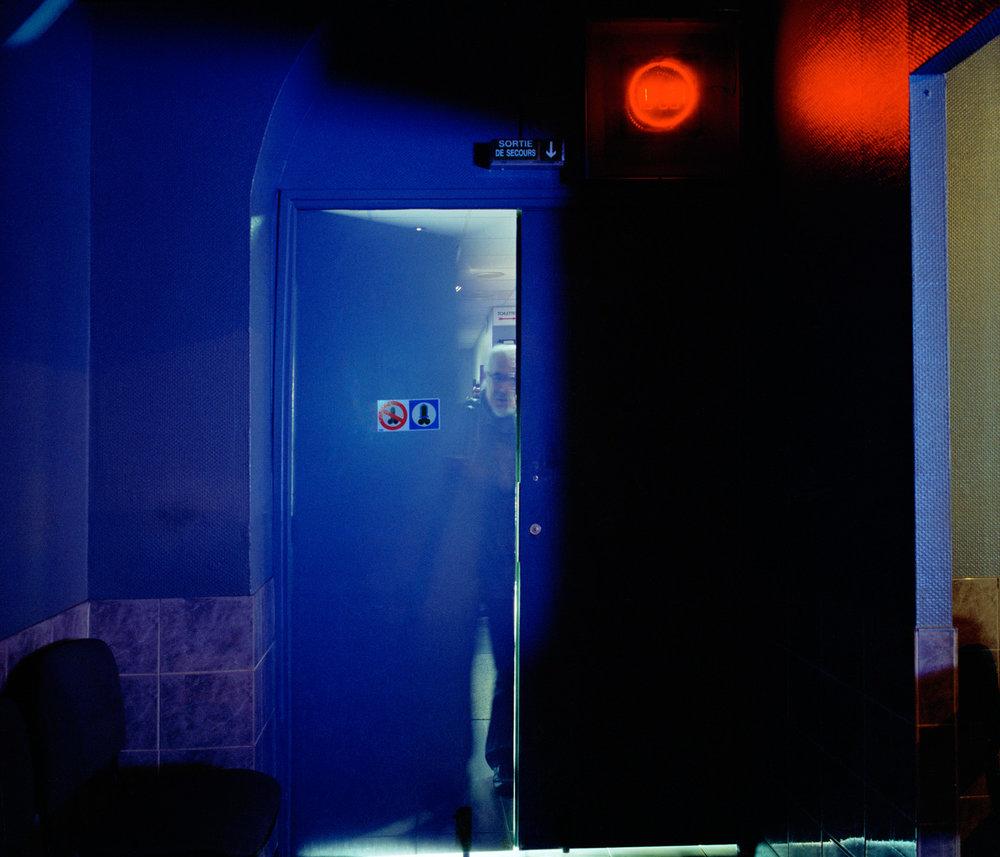 Backroom-02.jpg