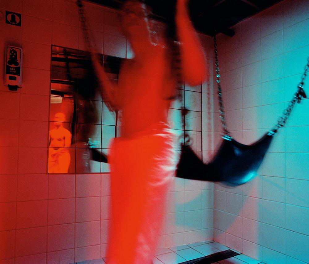 Backroom-06.jpg