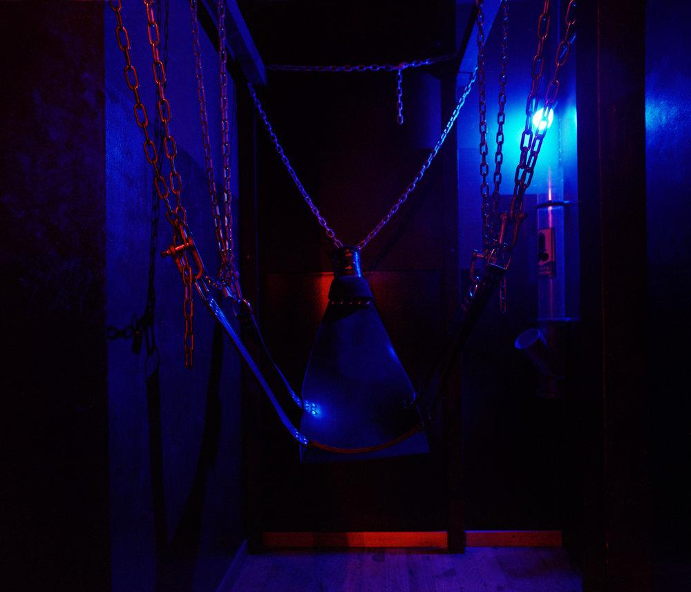 Backroom-09.jpg