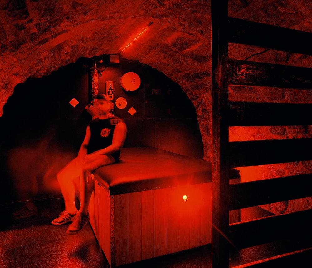 Backroom-08.jpg