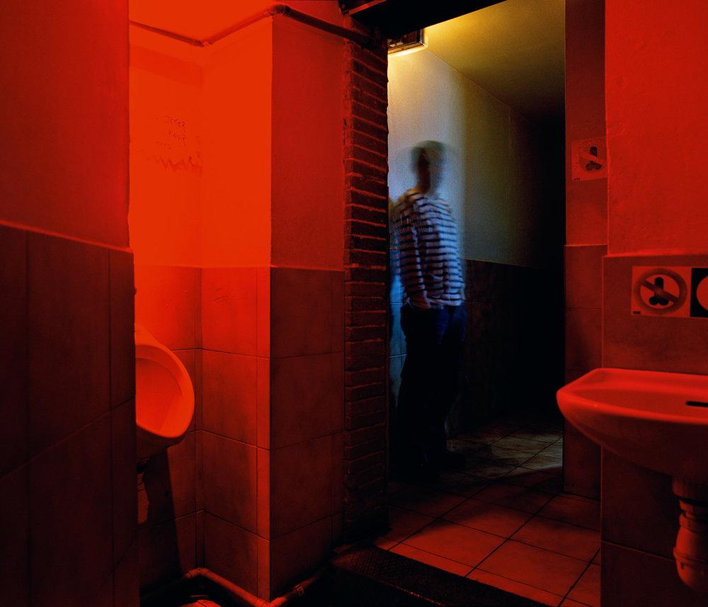 Backroom-10.jpg
