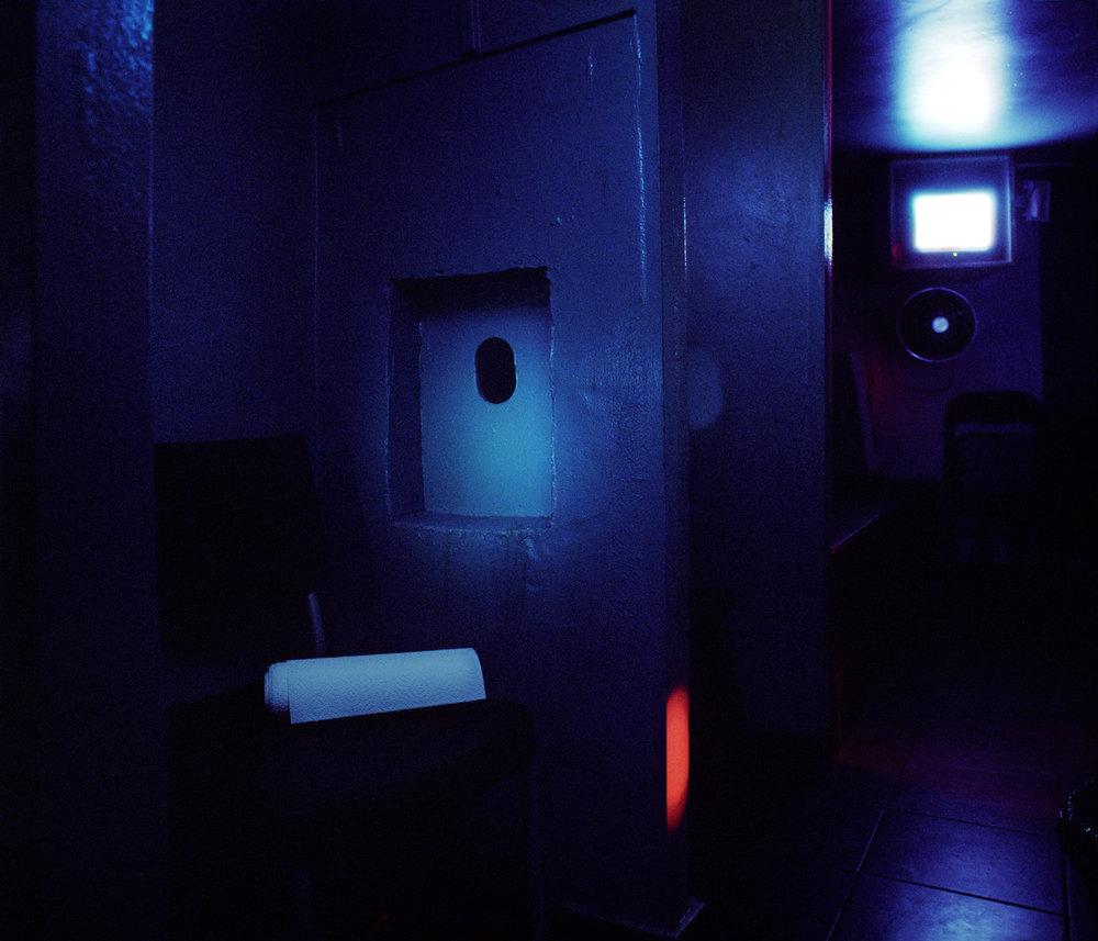 Backroom-11.jpg