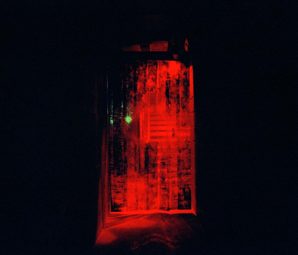 Backroom-13.jpg