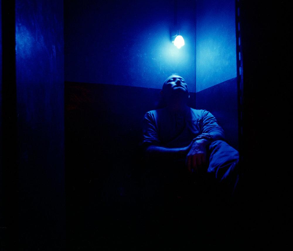Backroom-15.jpg