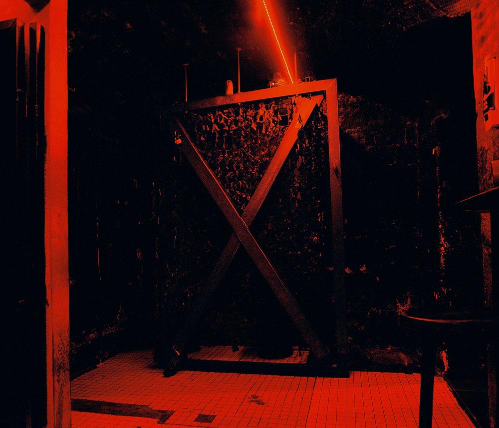 Backroom-17.jpg