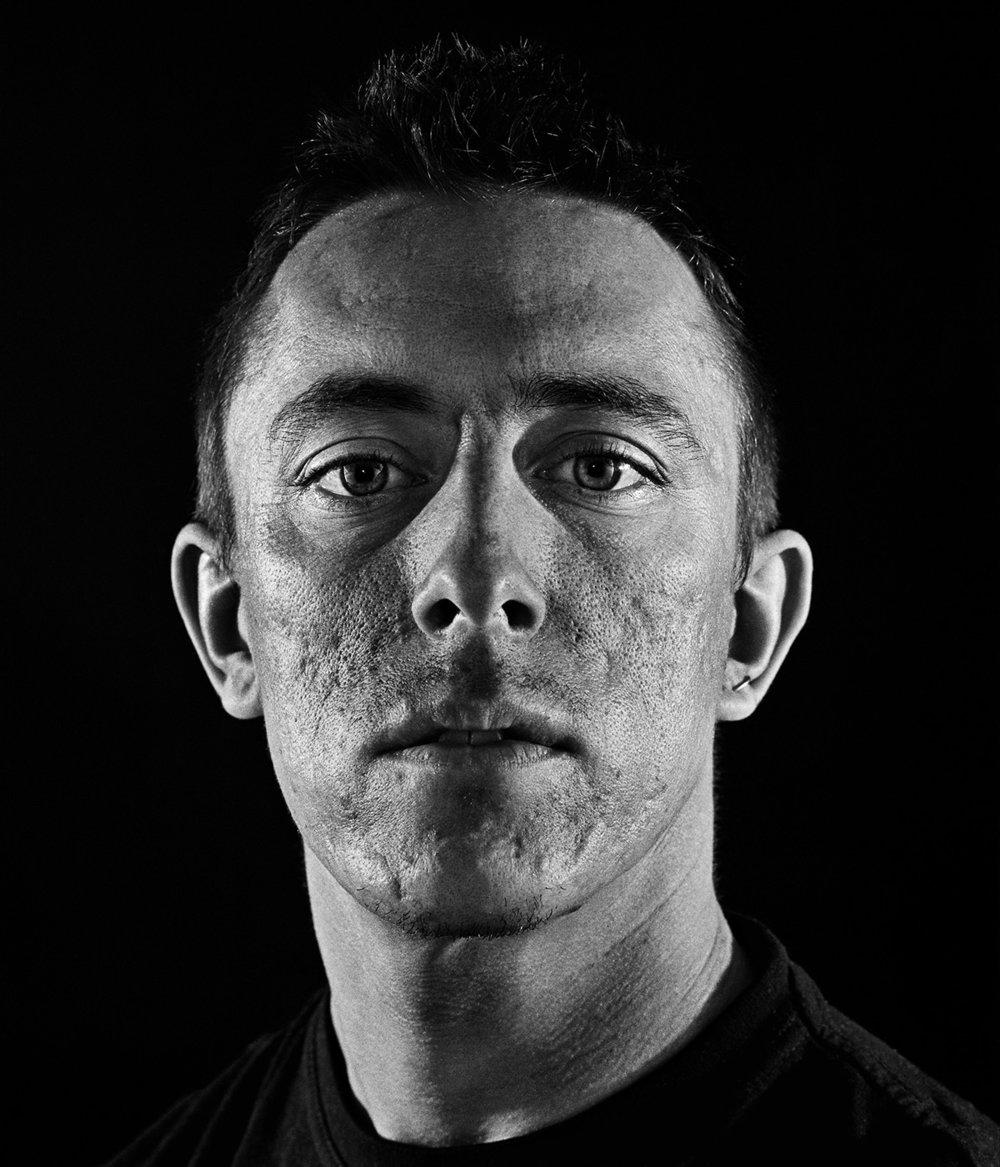 Portrait-06.jpg