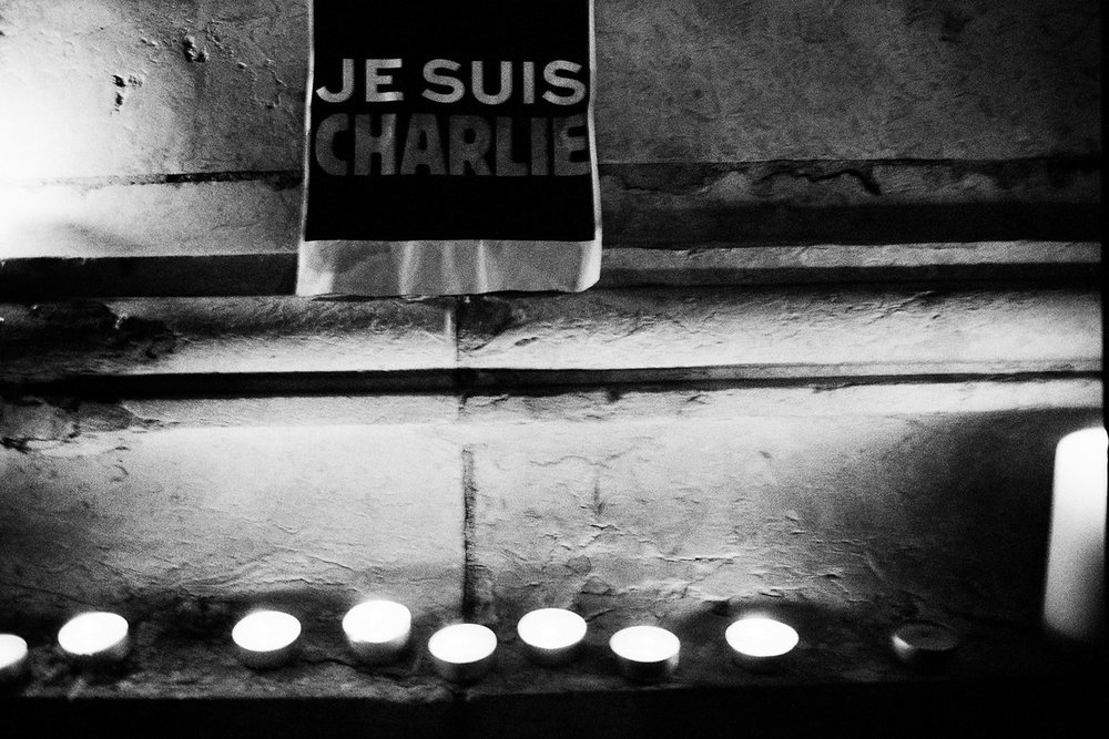 Charlie-09_1.jpg