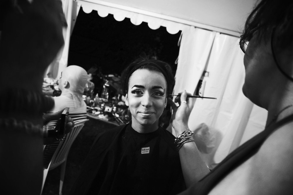 backstage-11.jpg