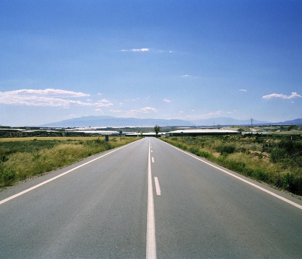 Province d'Almería