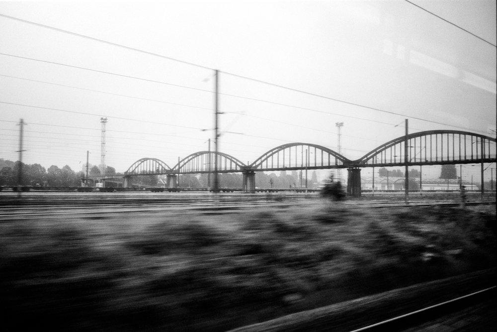 RER-10.jpg