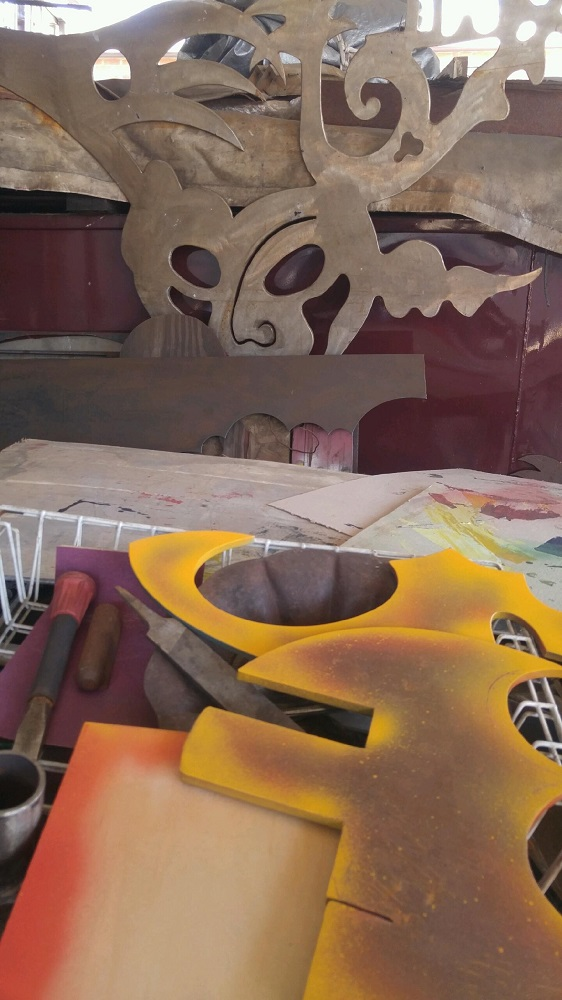 Shop Detail 3.jpg