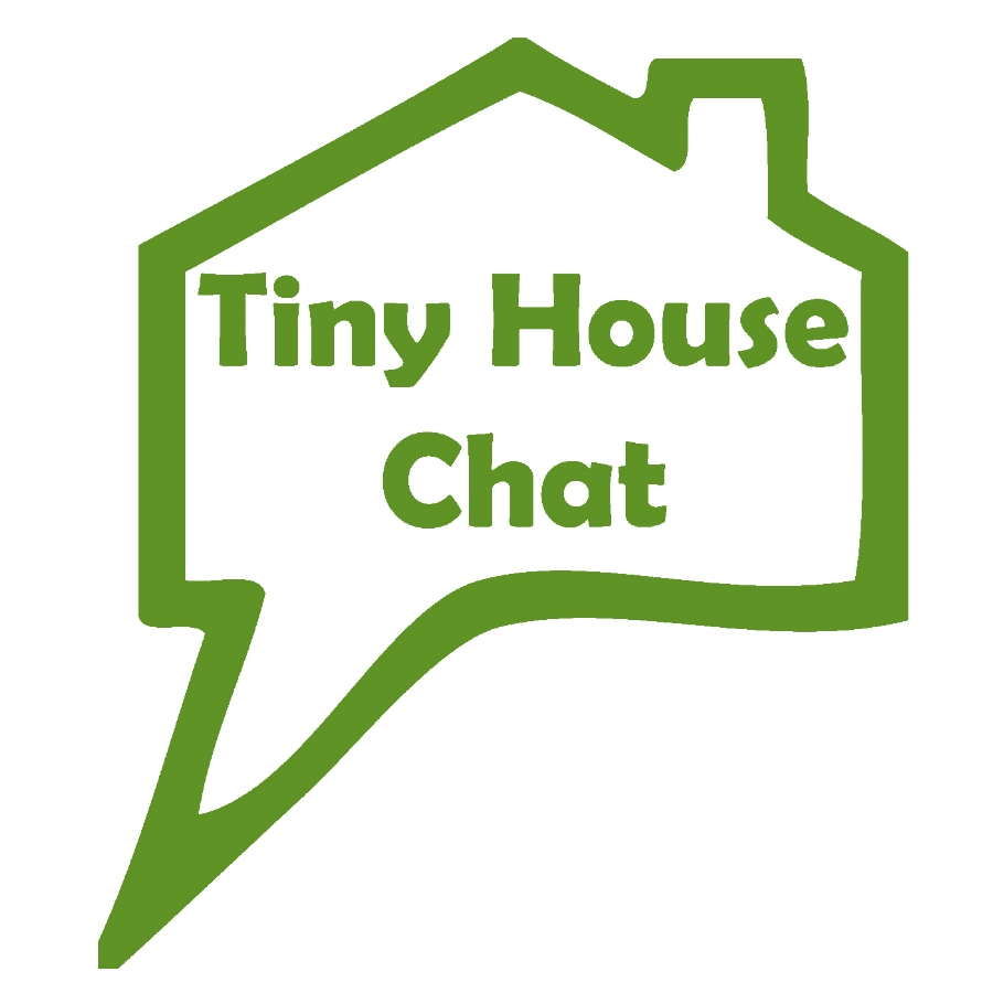 Tiny-House-Chat.jpg