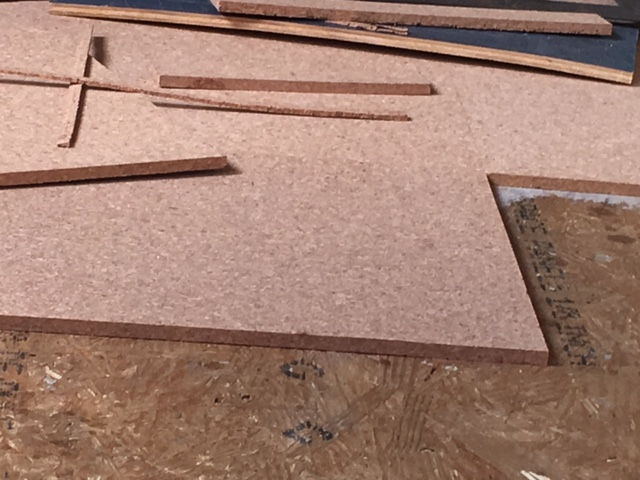 installing tiles.JPG