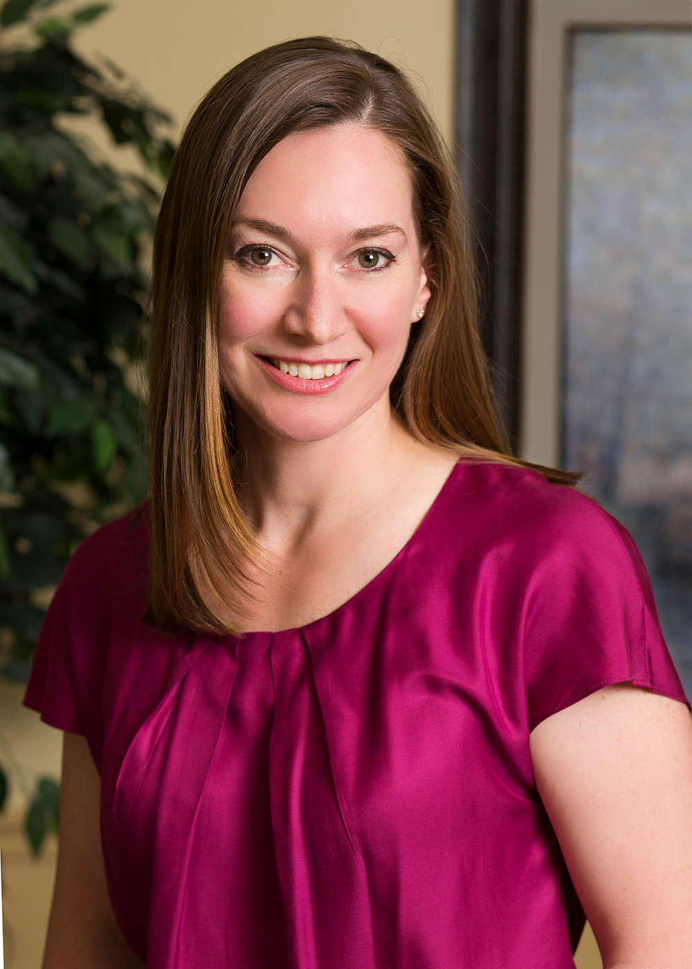 Heather D. Rupe, D.O.