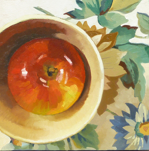 appleonflowercloth96.jpg