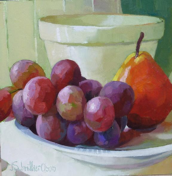 grapesbowl&pear96.jpg