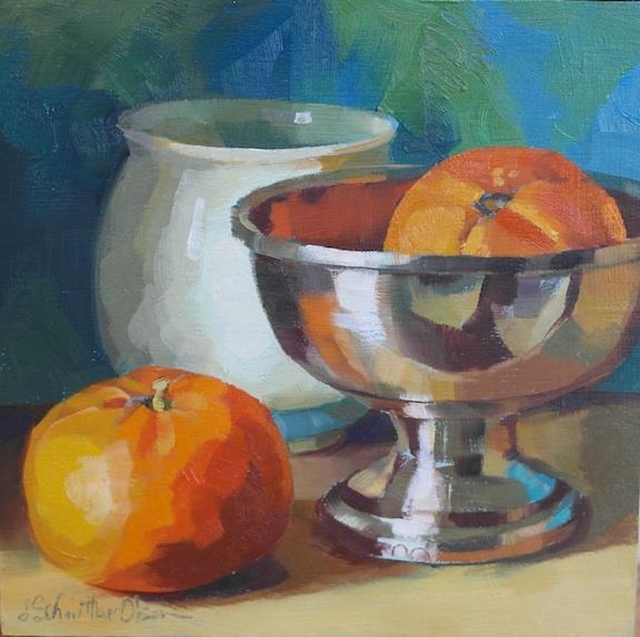 orangesilver96.jpg