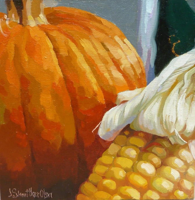 pumpkincorn96.jpg