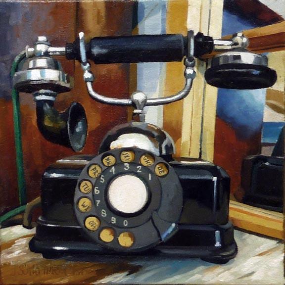 telephone96.jpg