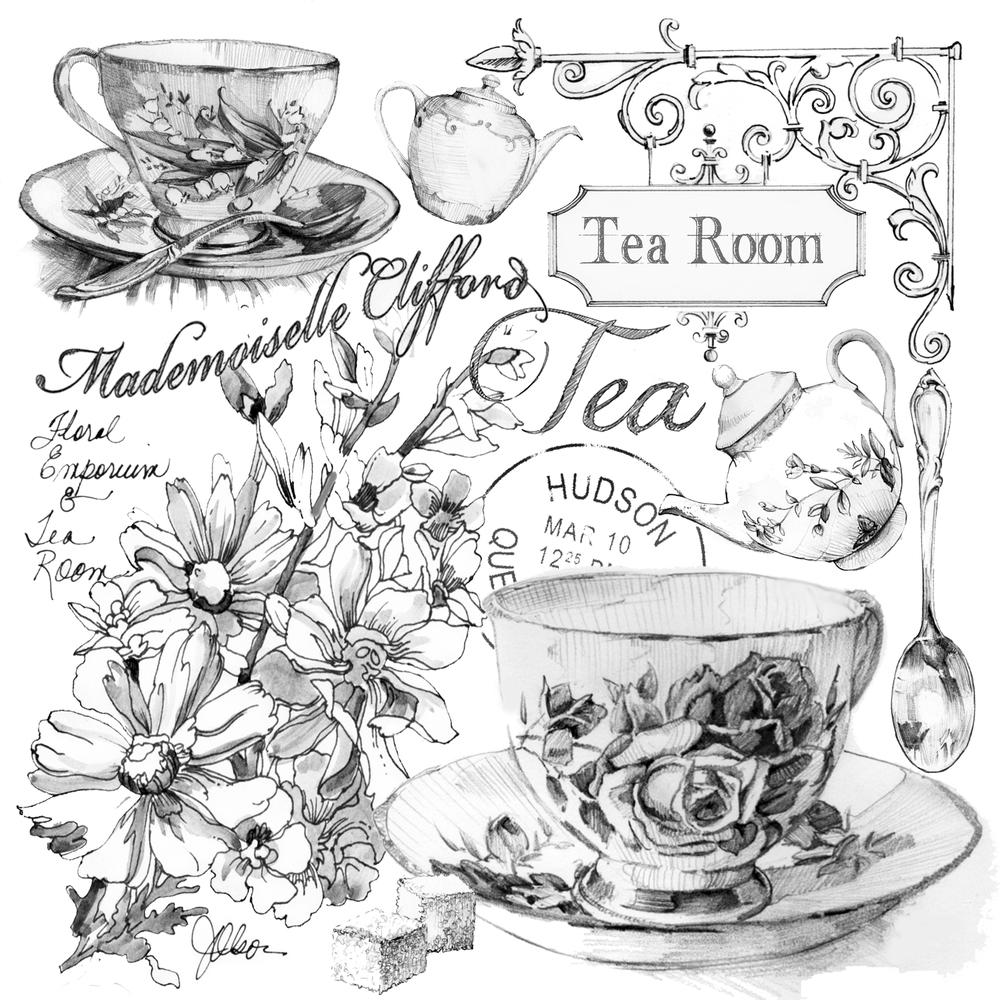 TearoomII 2.jpg