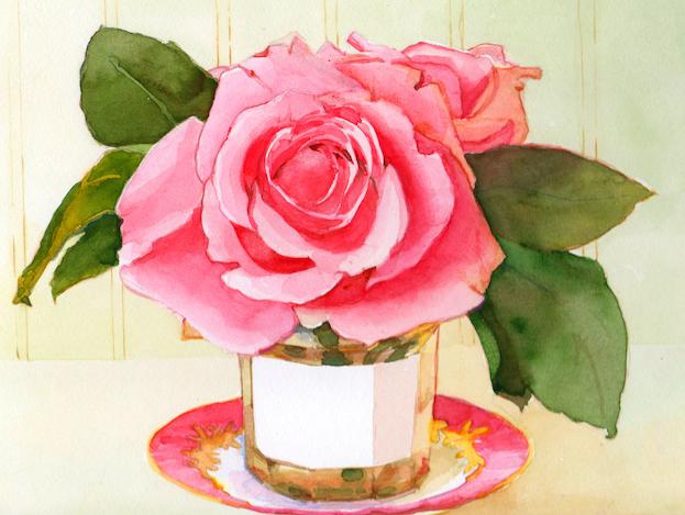 rosewatercolor 2.jpg