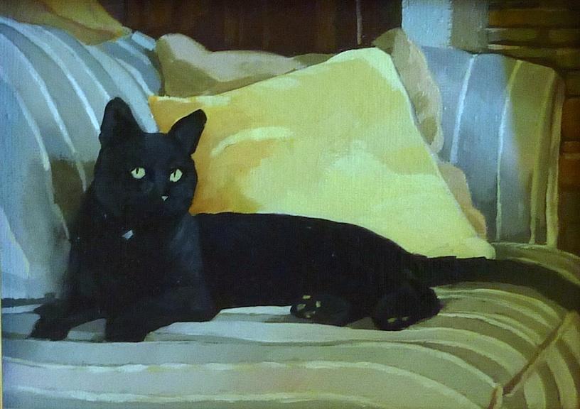 blackcatgold:yellow.jpg
