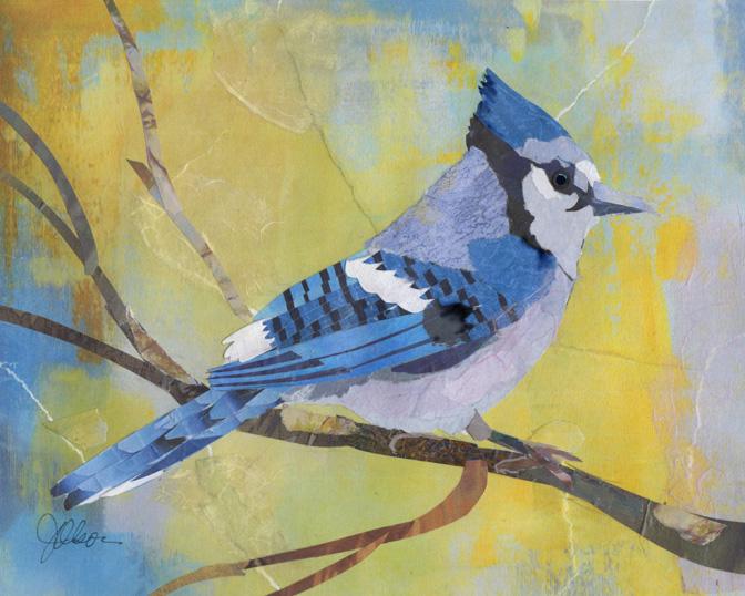 Bluebird96.jpg