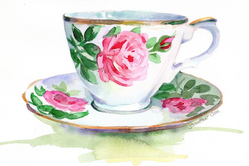 roseteacup.jpg