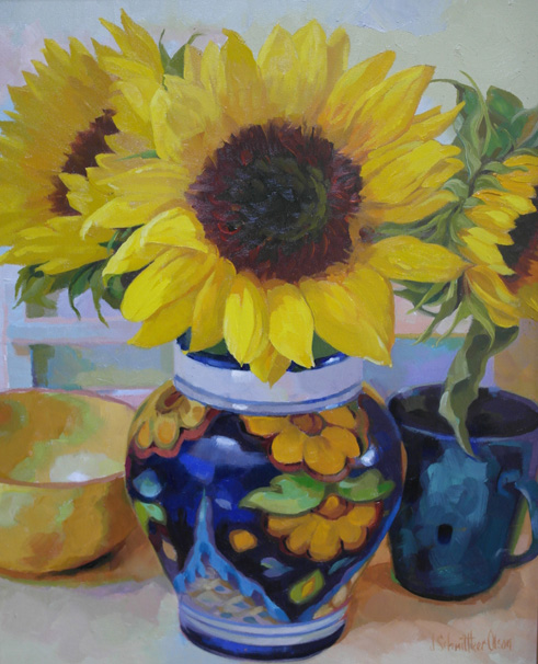 SUNFLOWERS96.jpg